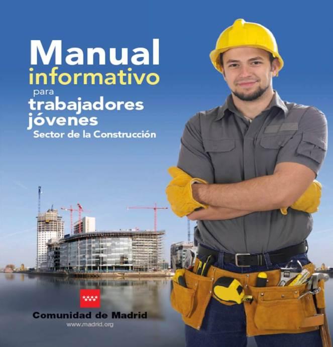 manual-informativo