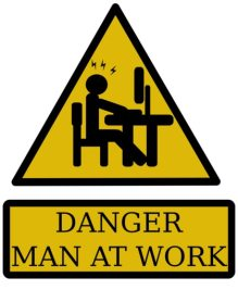 que-es-accidente-laboral