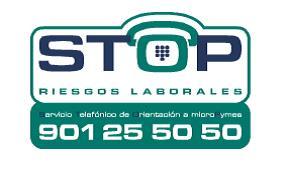 tel-stop